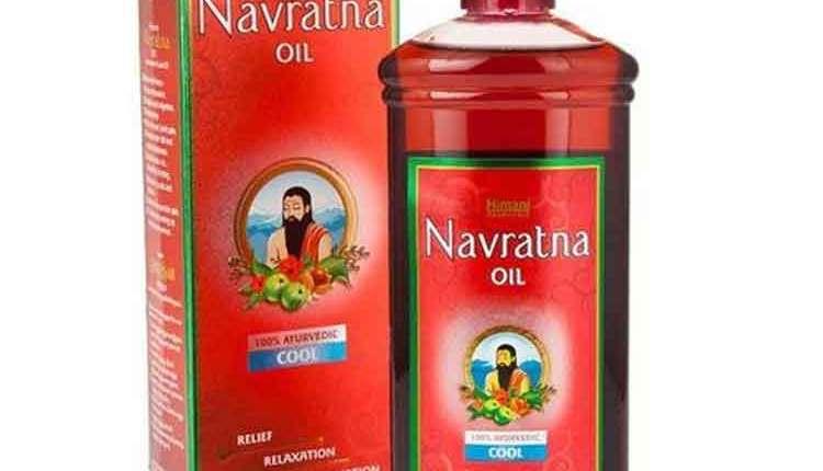 navratna-oil