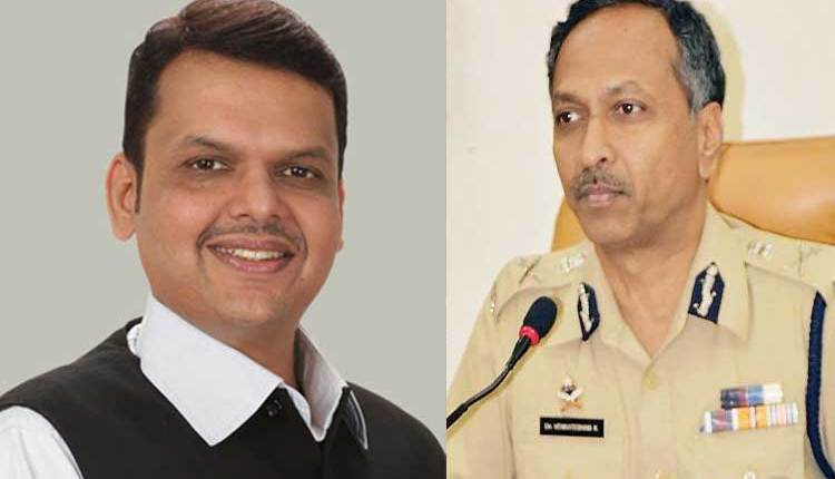 pune-police-and-cm