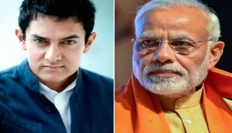 Amir-and-Modi