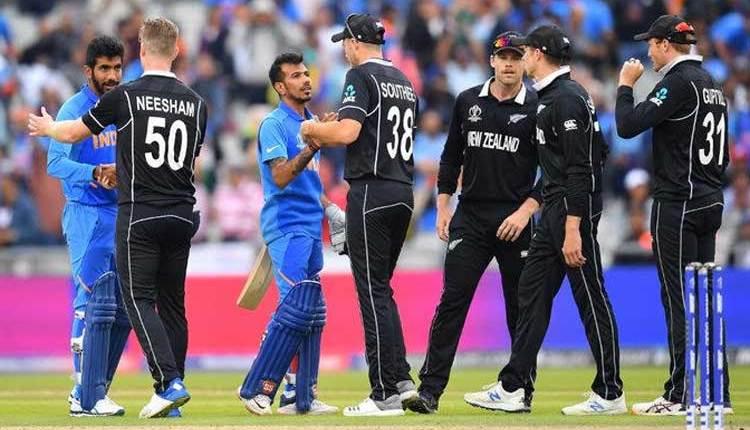 India-vs-Newzealand