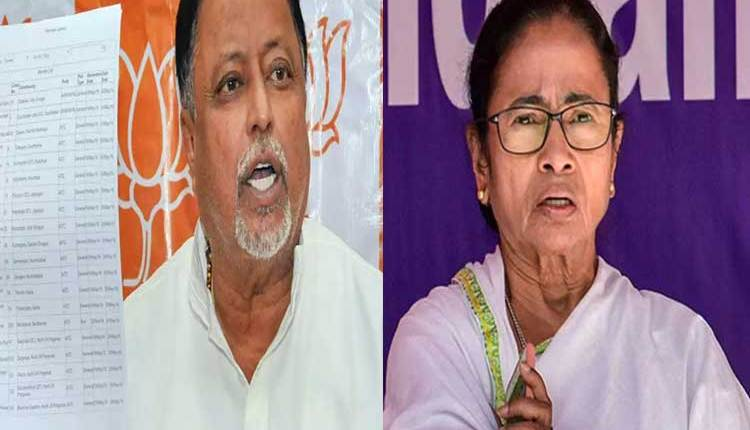 Mukul-Roy-and-Mamata-Banerj