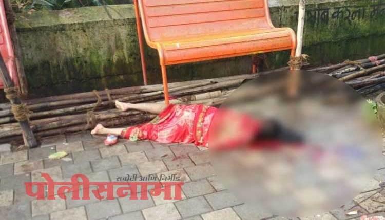 Mumbai-honour-killing