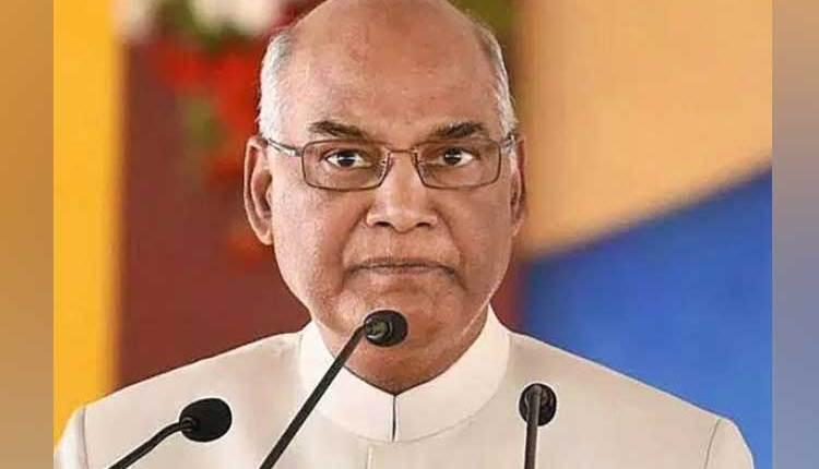 President-Ram-Nath-Kovind