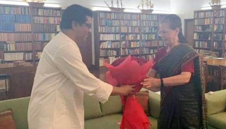 Raj-Thackeray-and-Sonia-Gan