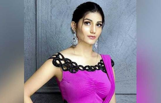 Sapna-Chowdhari8