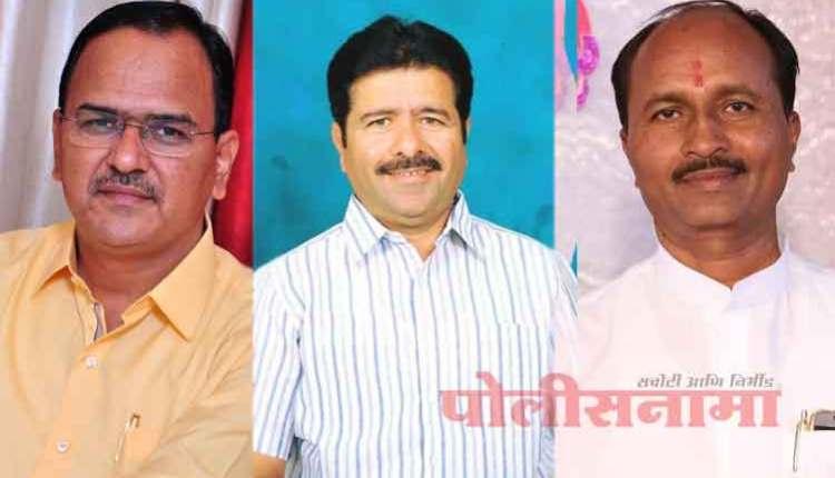 daund-vidhansabha