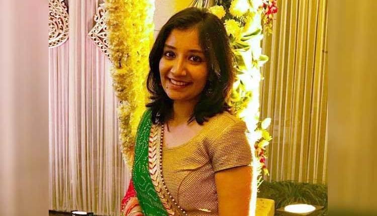 Anupama-Anjali