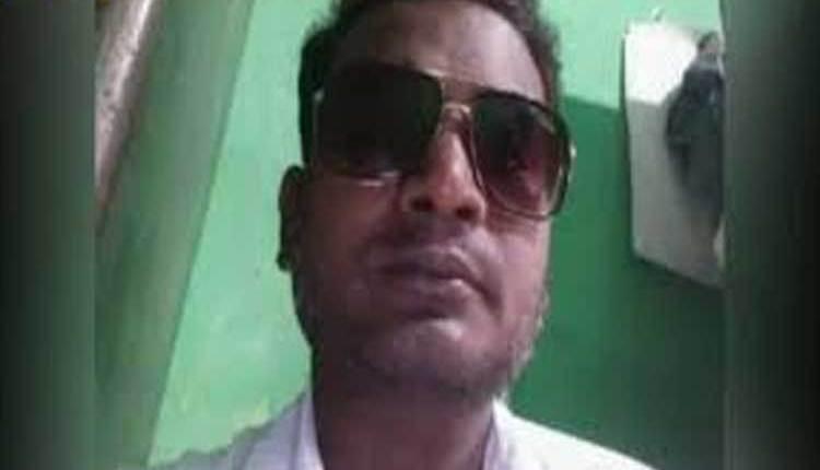 Ashish-Deshpande