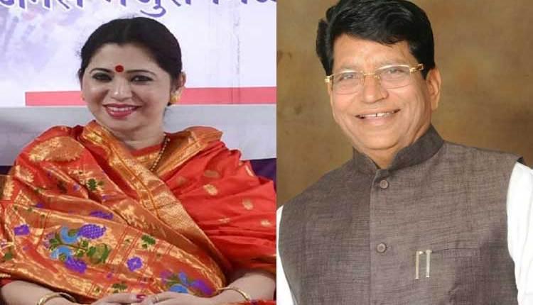 Deepali-Sayyad-and-babanrao