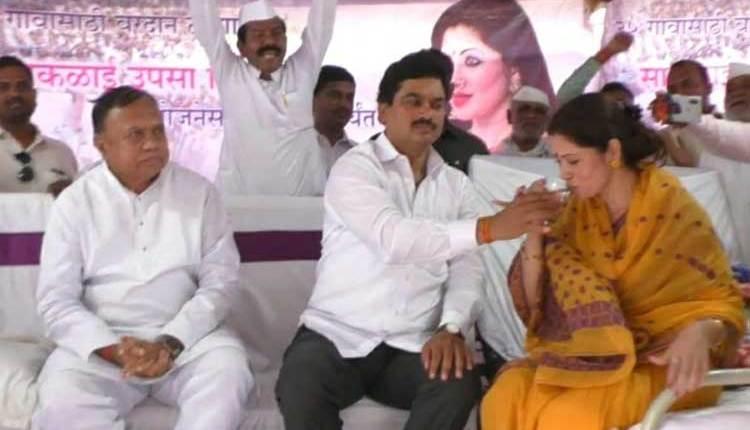 Deepali-Sayyad
