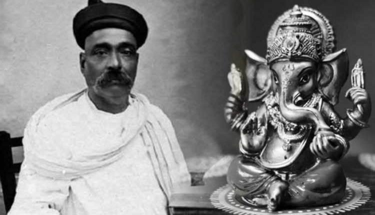 Lokmany-Tilak-and-Ganesh-Fe
