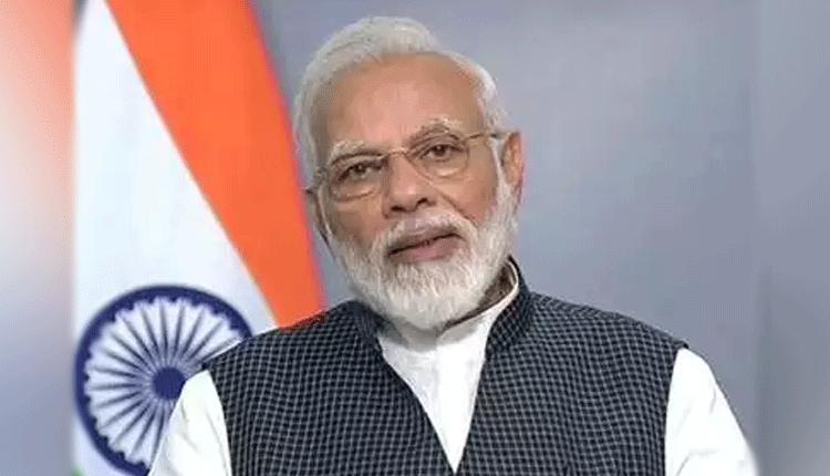 PM-Narendr-Modi