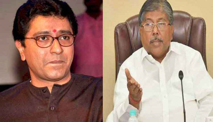 Raj-thackeary-and-chndraknt