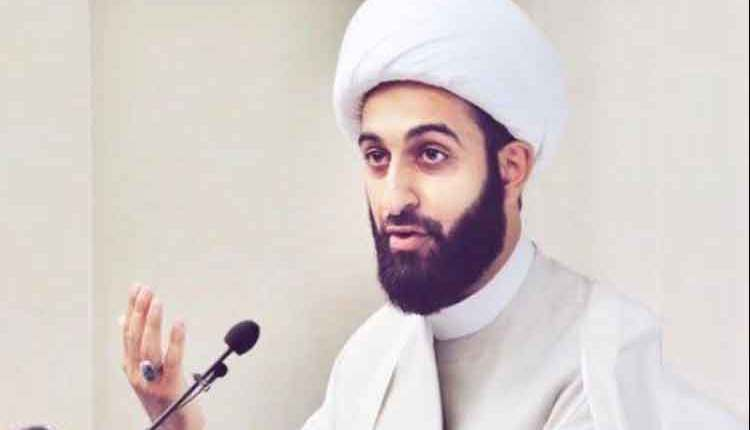 imam-tawhidi