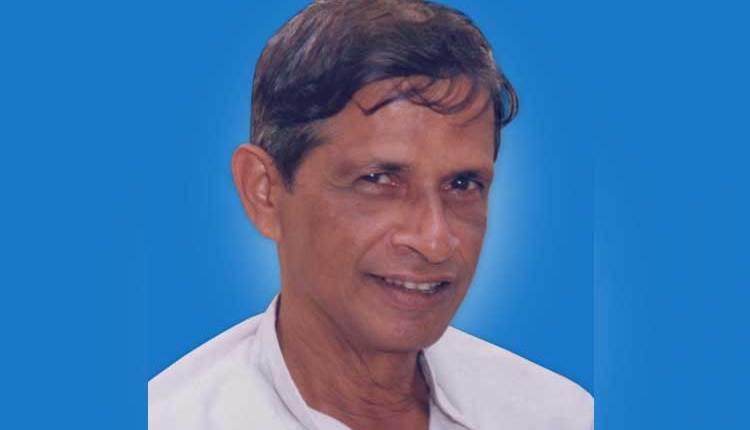 madhusudan-hadkar