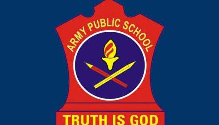 ARMY-PUBLIC-SCHOOL