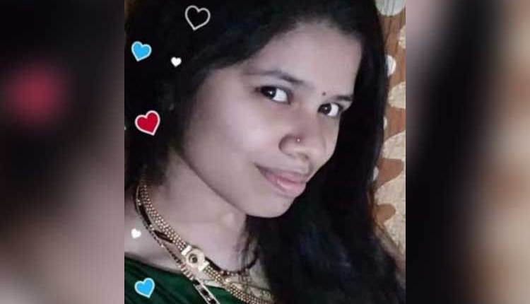 Jayashri-Chavhan