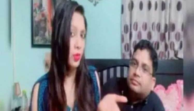MLA-Sudhir-Kumar
