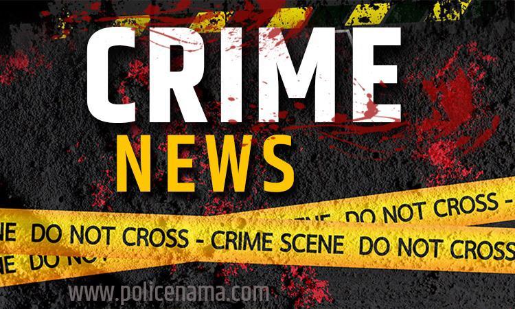 Policenama crime