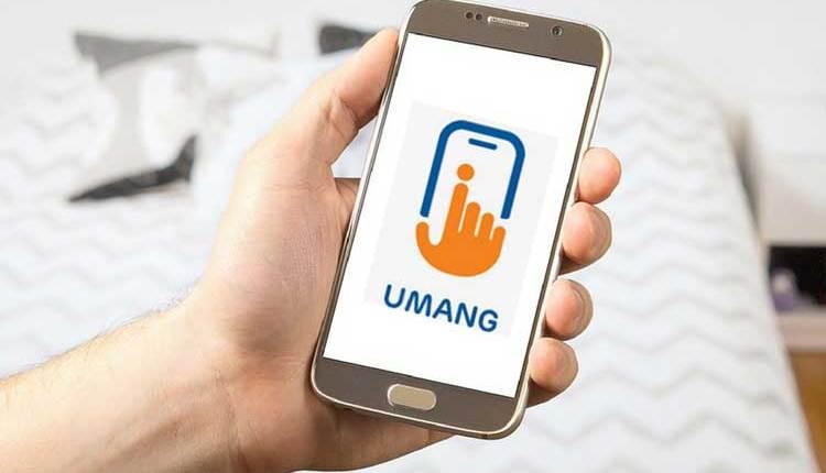 Umanag App