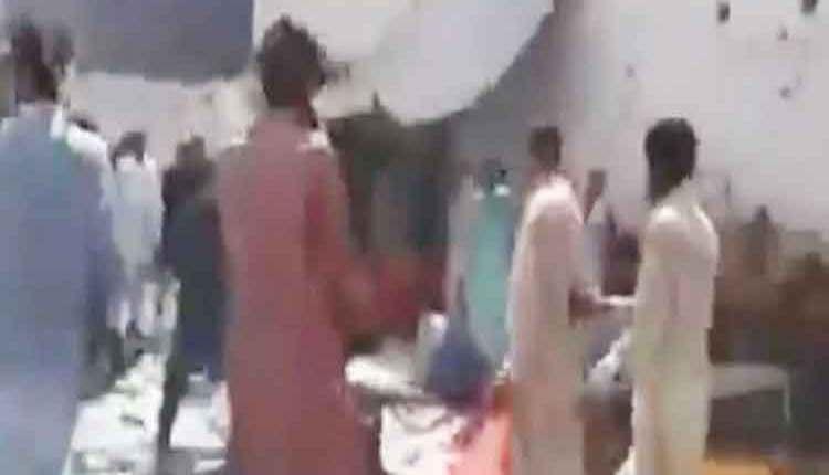 pakistan-crime