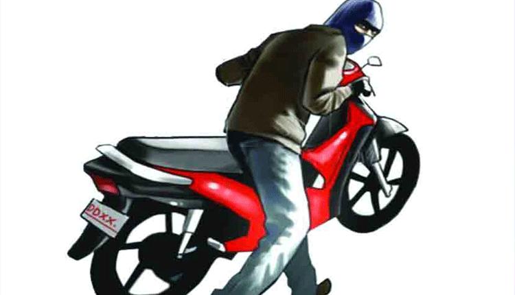 two-wheeler-theft
