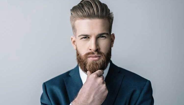 trimming-beard
