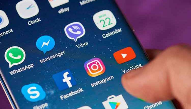 mobile personal-data