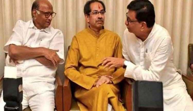 saharad-uddhav-and-balasahe