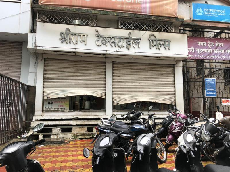 thieves-broke-into-shops-in-pune-bhavani-peth