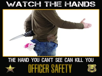 WATCH-THE-HAND-KNIFE-1000X700