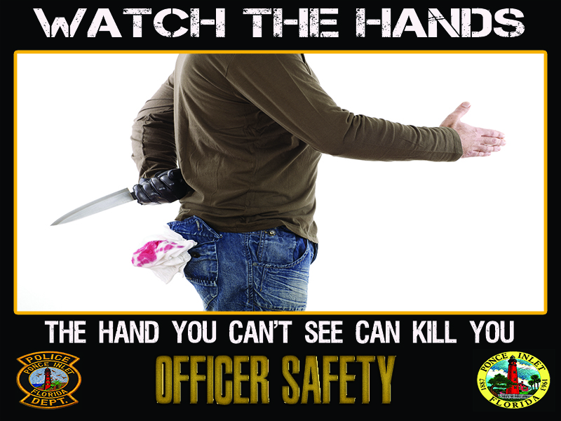 WATCH-THE-HAND-KNIFE-NEW-1-800