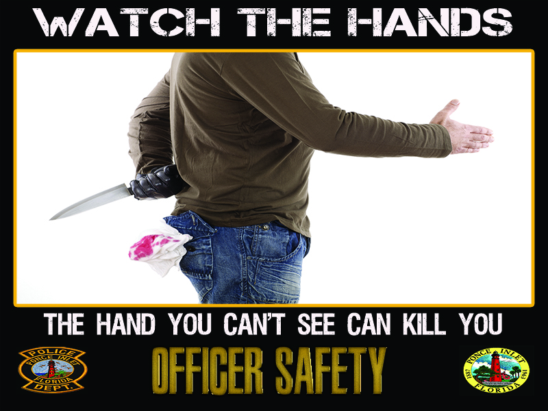 WATCH-THE-HAND-KNIFE800