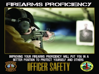 FIREARMS-PROFIECIENCY-FINAL-NEW-2-800