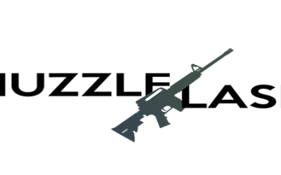 Muzzle-Flash Collaboration