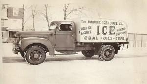 ice-truck1