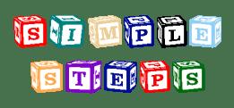 Police psychology: simple steps