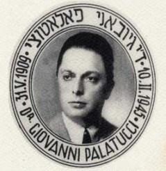 Palatucci