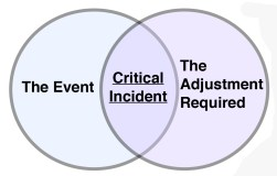 07Critical Incident