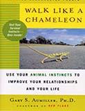 chemeleon book