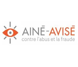 Aîné-Avisé