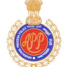 Assam police bharti