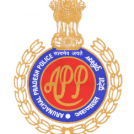 Assam police physical standard
