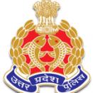 UP Police Fireman Salary