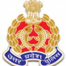UP Police Constable Salary