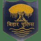 Bihar police bharti