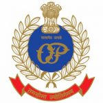 Odisha Police Constable Physical Standard