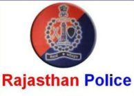 Rajasthan Police Constable Question Paper