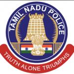 Tamil Nadu SI Recruitment