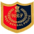 West Bengal Police SI Physical Details
